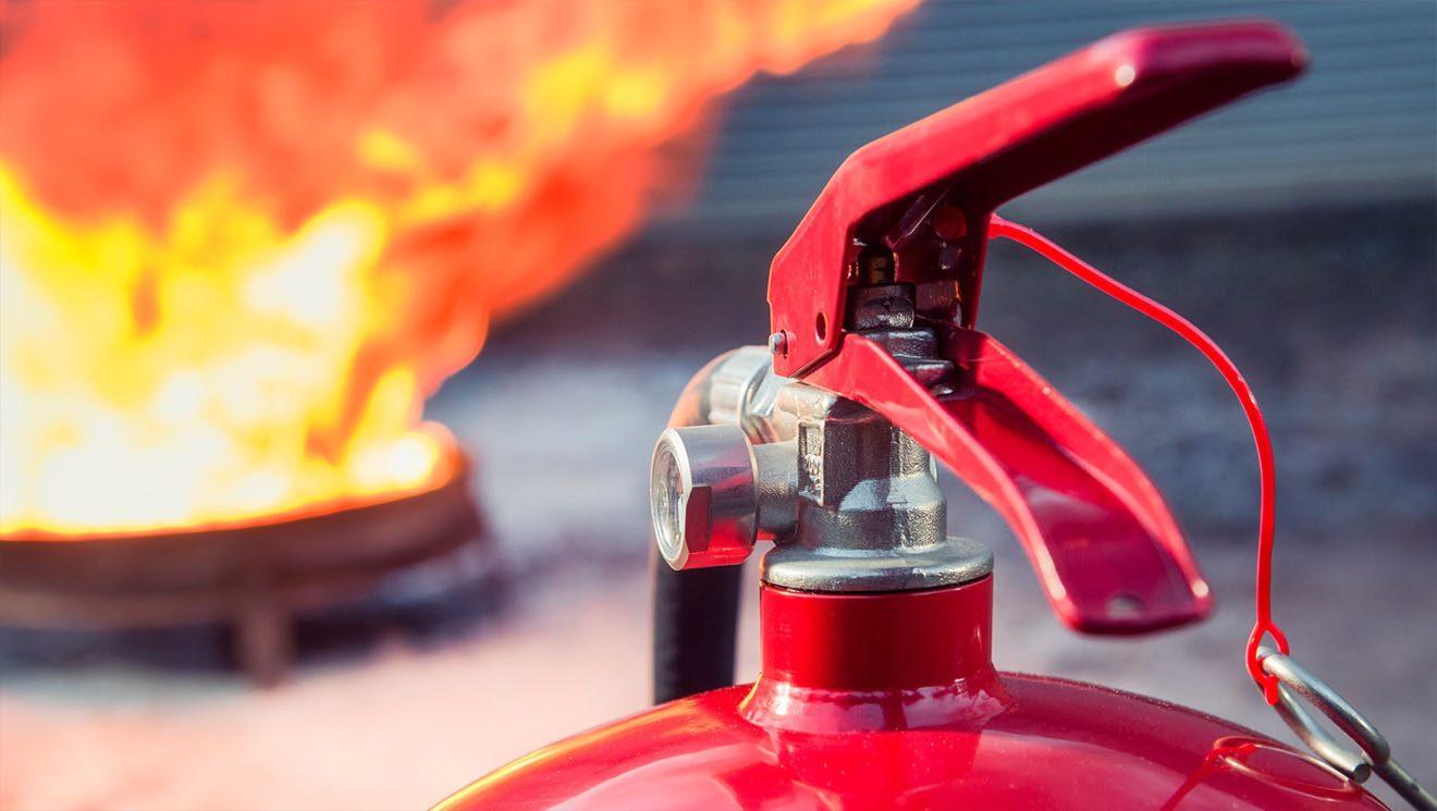 Extintores de Incendio que saber 1320x745 1