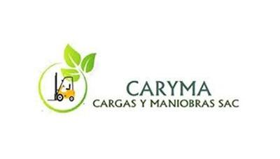 caryma