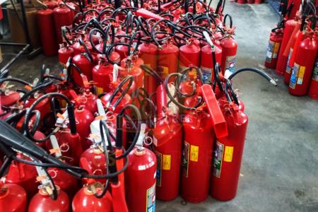 valvula-de-extintor-de-co2-new-casa-do-extintor-recargas-manutenc2a7o-de-equipamentos-1-refrence-servic2a7os-de-prevenc2a7o-e-protec2a7o-de-incandios-cs-extintores-of-valvula-de-extintor-de-co