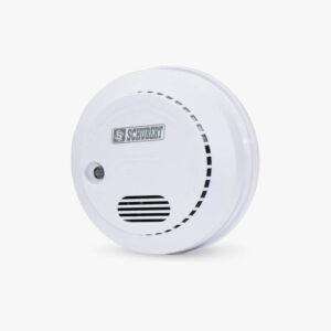 Detector de humo Schubert
