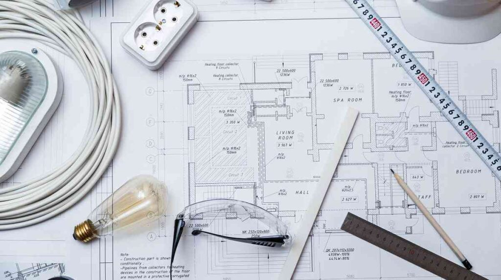 electrical master equipment on house plans PHBSRZN compressed 1